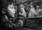 Рисование для детей