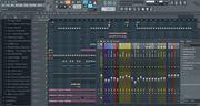 Напишу песню/трек/минусовку/композицию в любом жанре